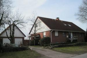 Einfamilienhaus für Großfamilie  - oder für viele andere Möglichkeiten !!